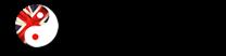 Judo For All UK Logo